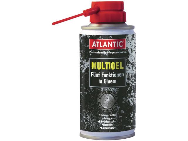 Atlantic Multi oil 150 ml